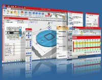 FISCHER Compufix 8.4 online letöltése