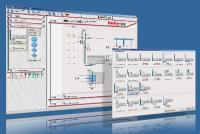 FISCHER Railfix 3.0 tervezőprogram online letöltése