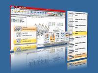 FISCHER Rebarfix 3.1 online letöltése
