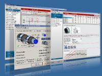 FISCHER SaMontec 3.2 tervezőprogram online letöltése