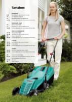 Bosch kerti gépek katalógus 5,4Mb