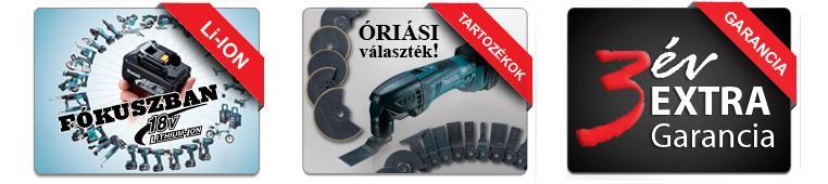 D-Tect 150 falszkenner + ajándék GBH 2400 SDS+ fúrókalapács 168.990Ft ÁFÁ-val