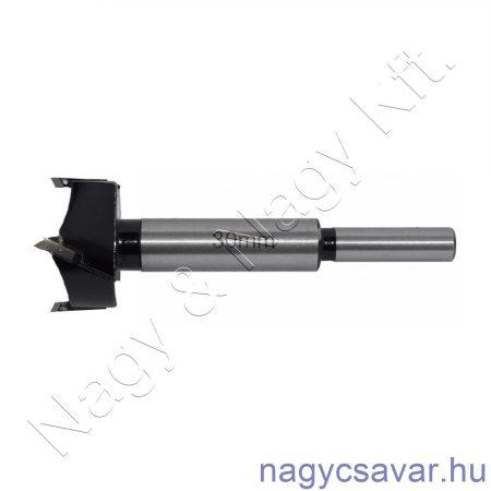 Forstner fúró 45mm HM