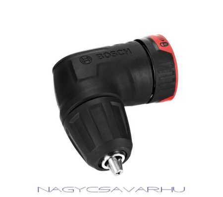 Bosch GWA FC2 sarokcsavarozó adapter