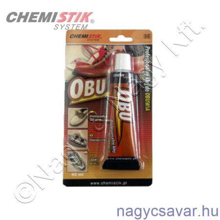 Chemistik OBU Cipőragasztó