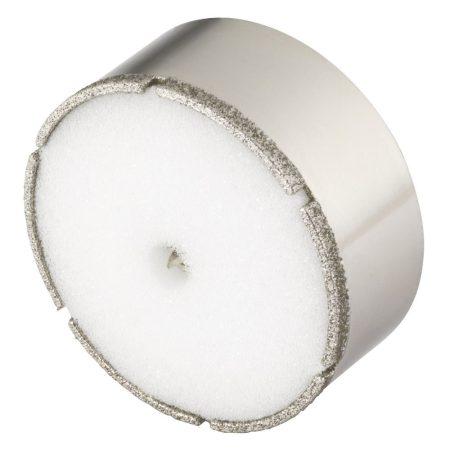 Gyémánt körkivágó Ø68mm