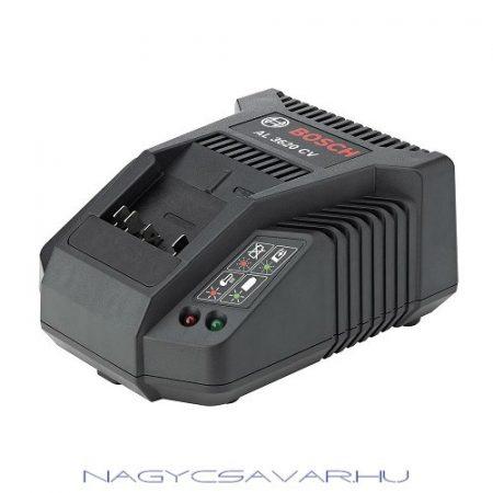 Bosch Battery Charger 36v standard (AL 3620 CV)