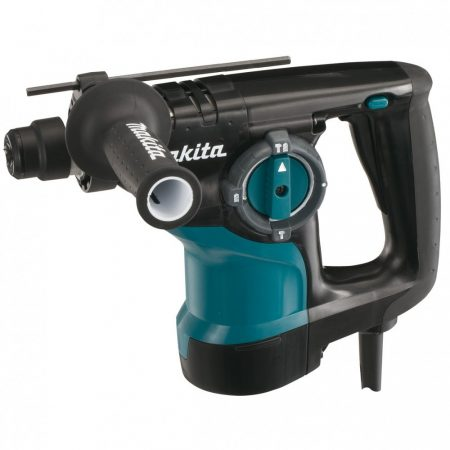 Makita HR2810 SDS-plus fúrókalapács 800W 2,9/2,9J*