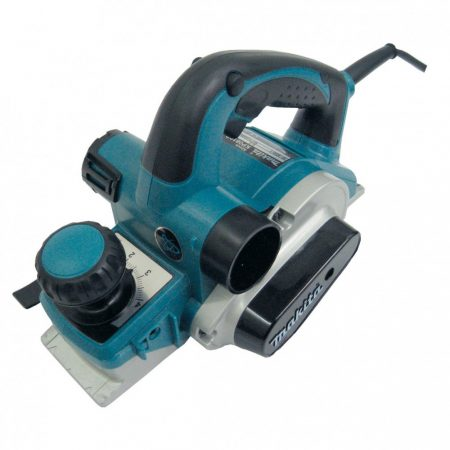 Makita KP0810C gyalu 1.050W 82mm